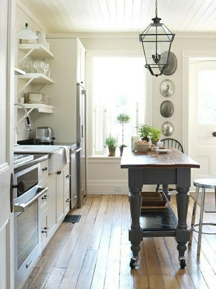 table-salle-a-manger-table-de-cuisine-conforaman-cuisine-pleine-de-lumièrе