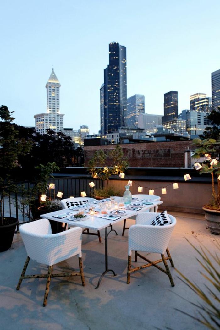 terrasse-deco-amenagement-de-terrasse-en-ville-idée-comment-faire