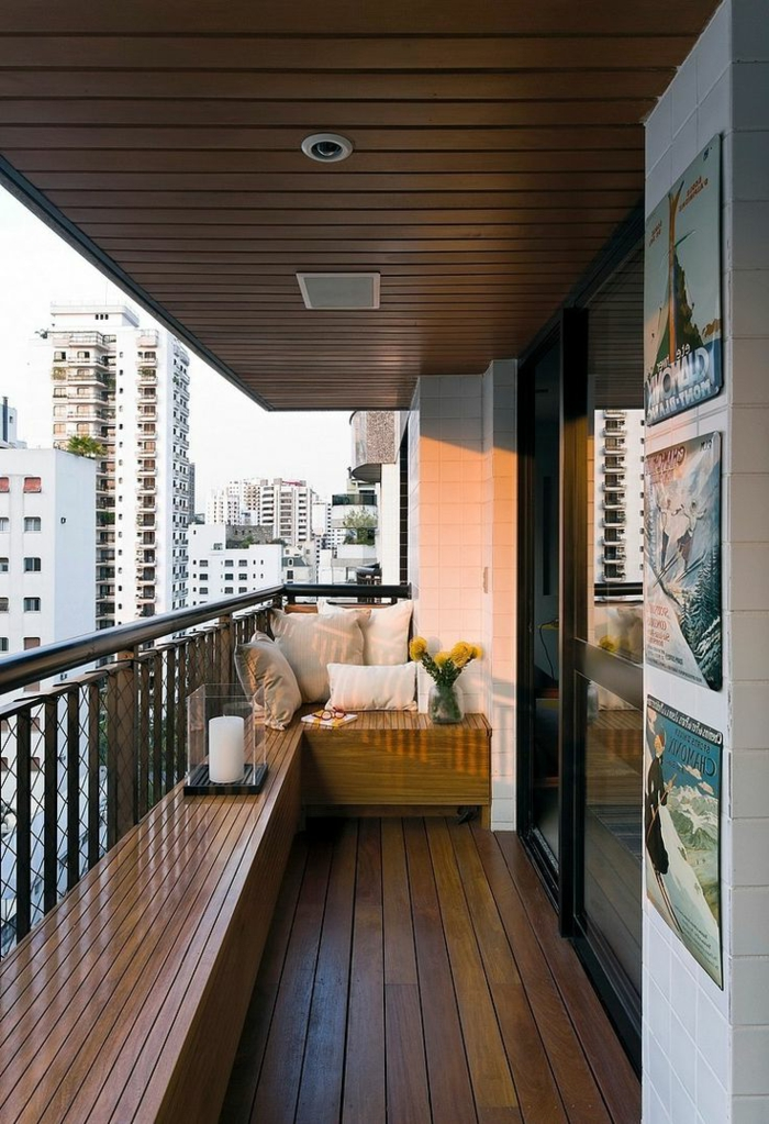 terrasse-en-ville-sol-plancher-belle-vue-pour-la-terrasse-deco-parquet