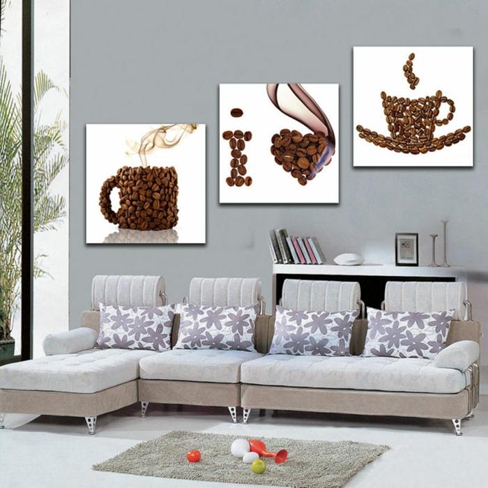 théière-en-fonte-idée-créative-j-aime-le-cafe-stickers-muraux