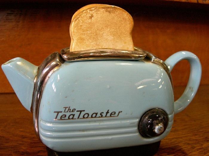 theiere-bodum-cuisine-déco-toaster