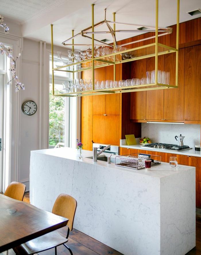 étagères-métalliques-étagère-métallique-cuisine-rangement-suspendu