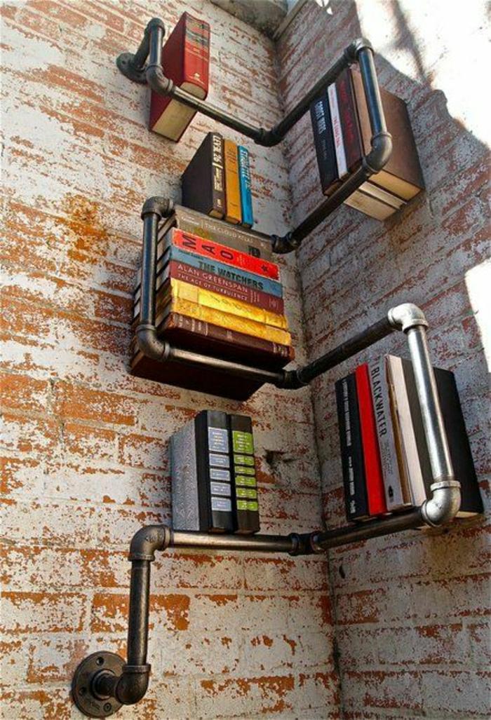 étagères-métalliques-étagère-métallique-design-vintage-industriel