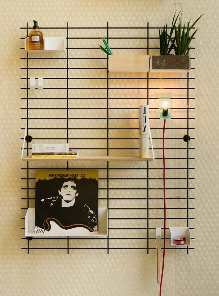 étagères-métalliques-étagère-murale-métallique-rangement-original
