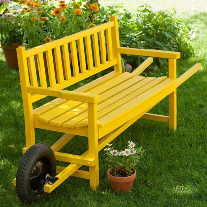 0-banc-de-jardin-en-bois-modele-original-banc-d-extérier-en-bois-modele-originale