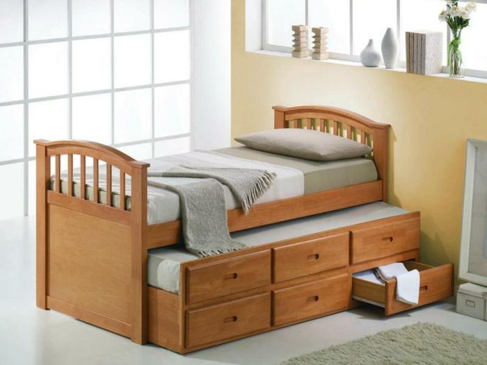 0-chambre-d-enfant-lit-pliant-lit-coforama-lit-gigonge-lit-pliant-bébé-en-bois
