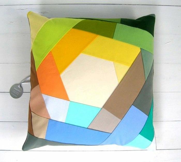 0-galette-de-chaise-déhoussable-ikea-galette-de-chaise-colorée-quelle-galette-de-chaise