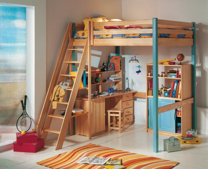 0-lit-enfant-sureleve-lits-supersposes-ikea-meubles-design-original-pas-cher