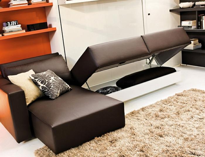 0-lit-pliant-meubles-pliants-tapis-beige-canapé-lit-ikea-lit-pliant-moderne