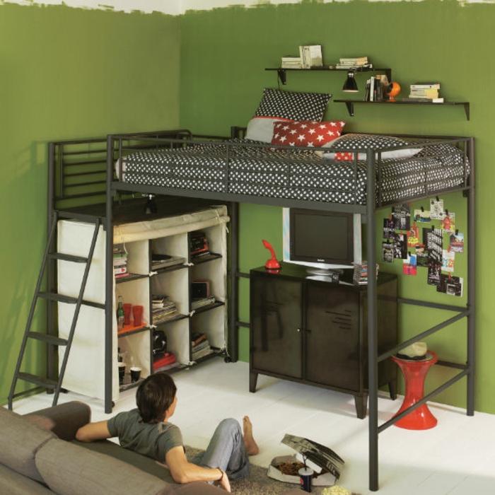 0-lit-superpose-enfant-chambre-d-enfant-lit-mezzanine-d-enfant-jolie-variante-de-votre-lit-dans-la-chambre