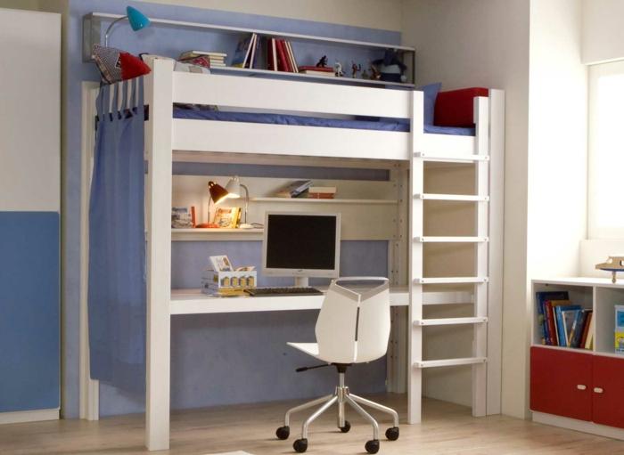 0-lit-superpose-enfant-chambre-d-enfant-lit-mezzanine-d-enfant-jolie-variante-de-votre-lit