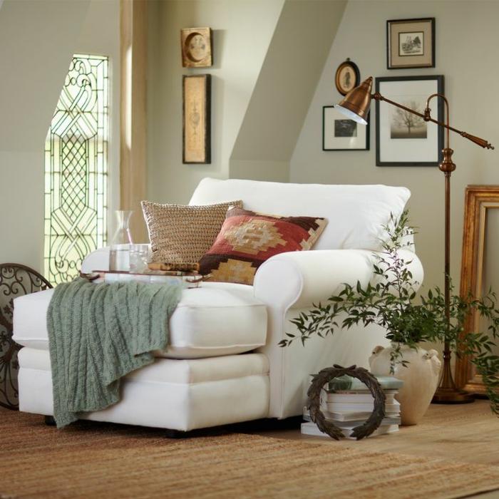 0-merdienne-convertible-de-style-baroque-canapé-bz-ikea-canapé-fluton-meubles-pas-cher
