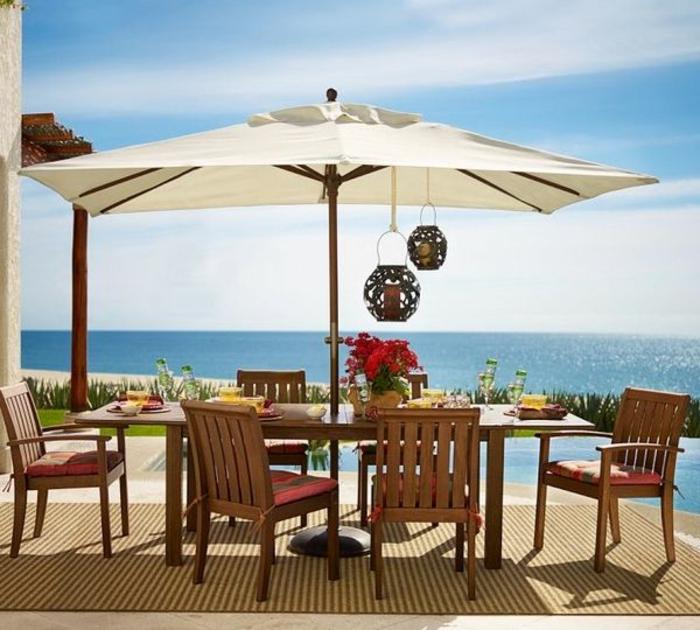 0-parasol-rectangulaire-pergola-parasol-blanche-table-de-jardin-chaises-de-jardin