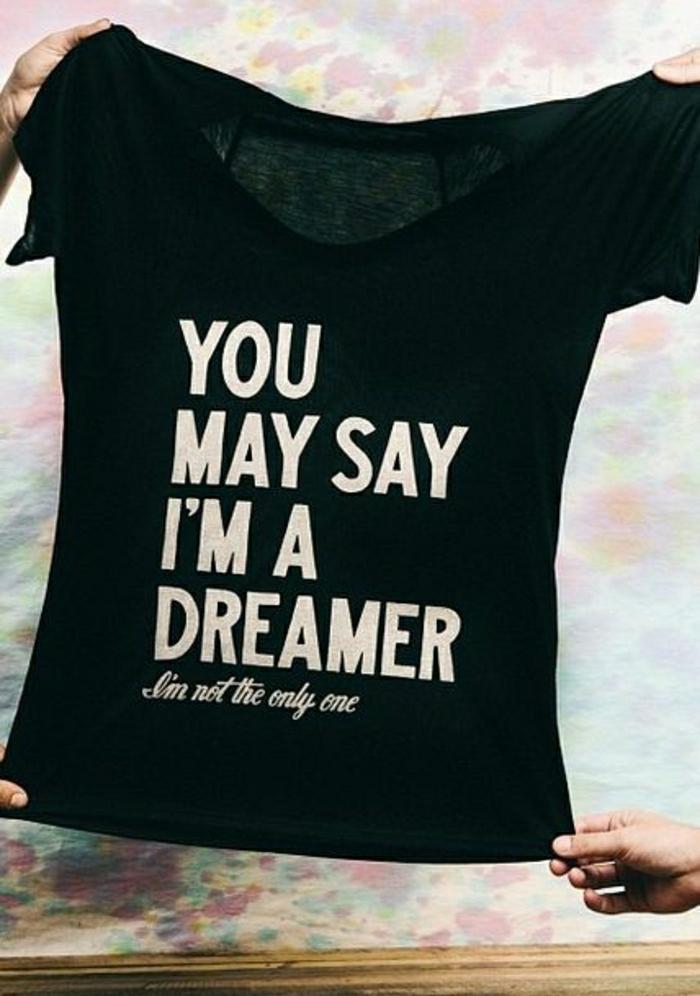 0-t-shirt-noir-femme-t-shirt-personnalisable-t-shirt-personnalisé-pour-elle