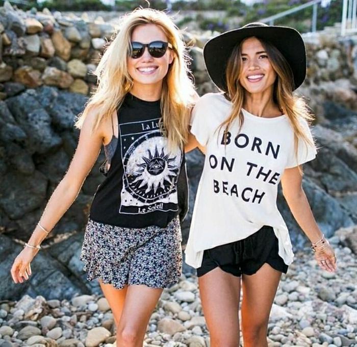 0-t-shirt-personnalisé-tee-shirt-personnalisable-t-shirt-personnalisable-pour-femme