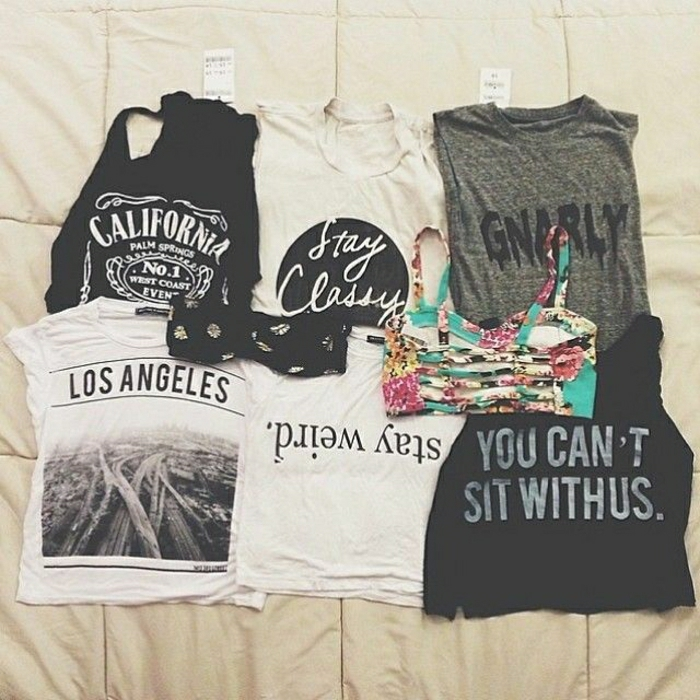 0-t-shirt-personnalisable-différentes-couleurs-vetement-d-ete-femme