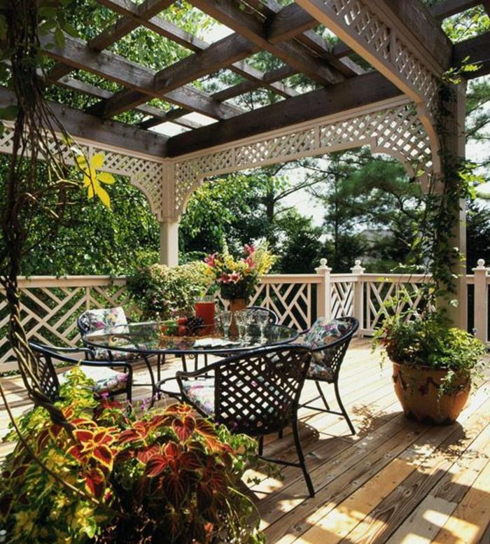 0-table-et-chaises-de-jardin-meubles-en-fer-table-en-verre-et-fer-fleurs-pergola-de-jardin