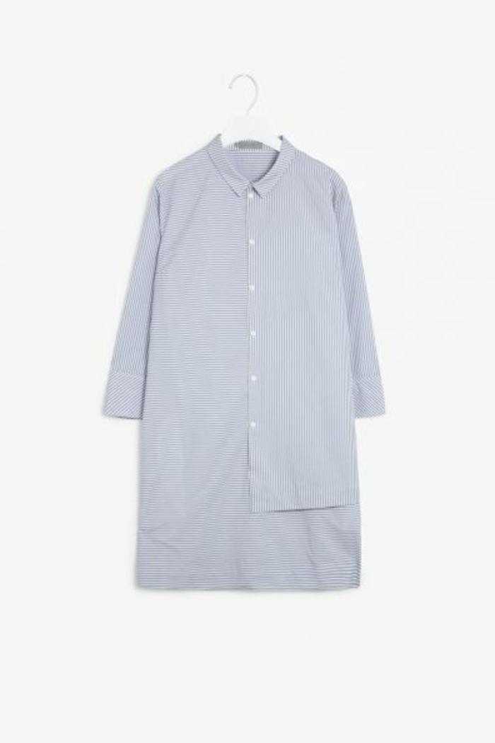 0-une-belle-chemise-mi-longue-chemise-robe-moderne-femme-tendance-de-la-mode