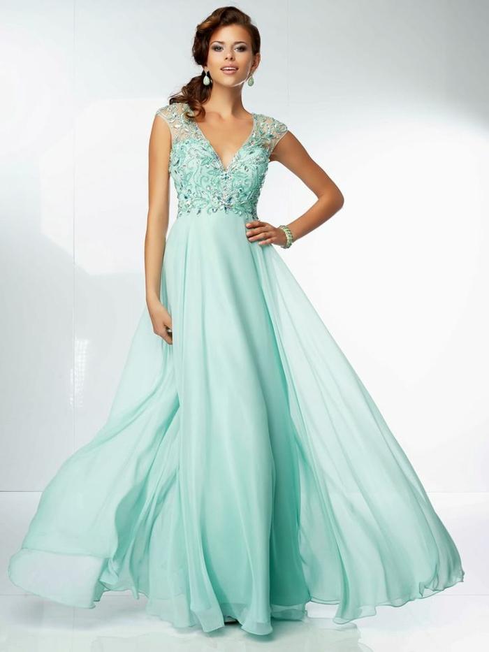 1-élégante-robe-bleue-marine-robe-longue-de-soirée-couleur-bleu-marine