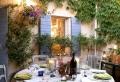 50 idées originales pour bien choisir une table et chaises de jardin!