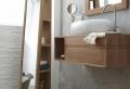 Le meuble colonne en 45 photos qui vont vous inspirer!