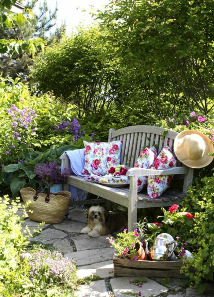1-banc-d-extérieur-en-bois-banc-de-jardin-pas-cher-salons-de-jardin-leclerc-mobilier-de-jardin
