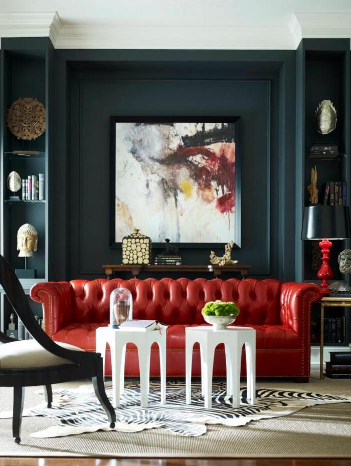 1-canapé-de-couleur-carmin-couleur-bordeau-rouge-carmin-rouge-pourpre-meubles