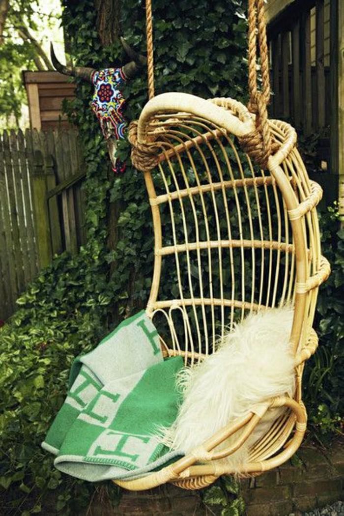 1-chaise-de-jardin-en-bois-chaise-en-osier-rotin-design-moderne