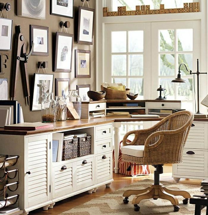 1-chaise-en-osier-moderne-coin-de-travail-bureau-domicil-meubles-en-bois-peinture