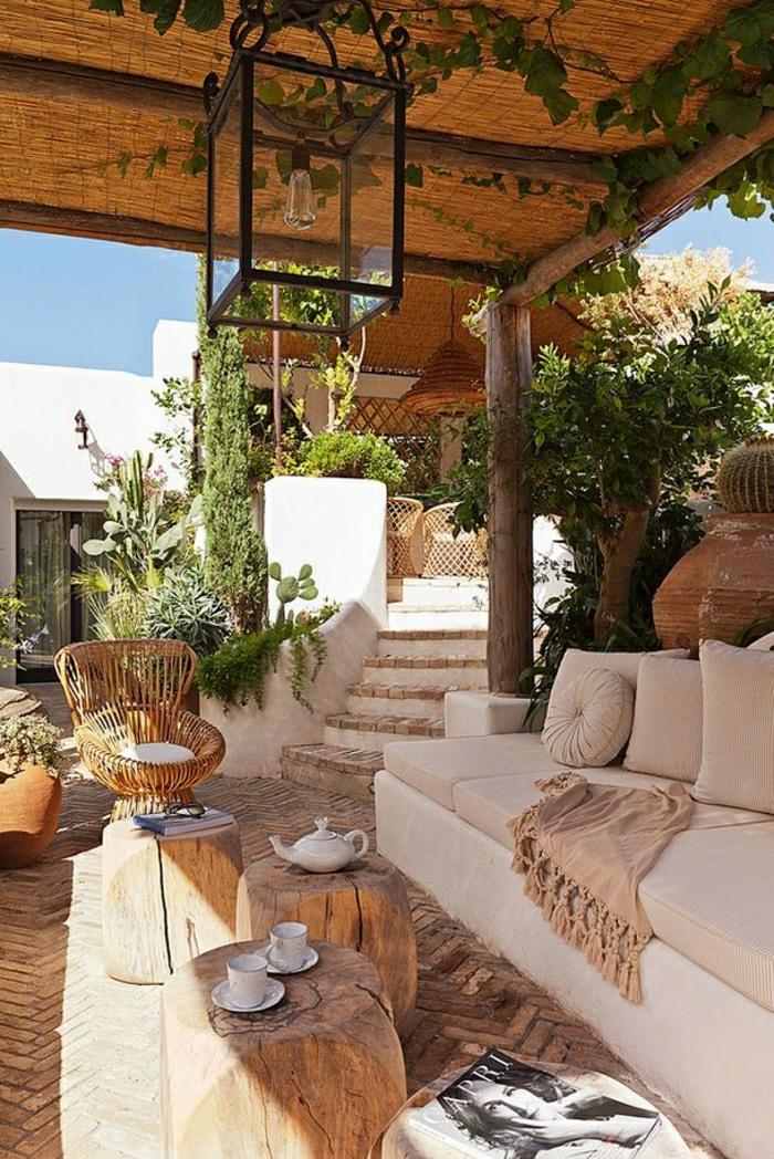 1-chaises-en-osier-meubles-rotin-design-mode-salon-d-extérieur-table-en-bois