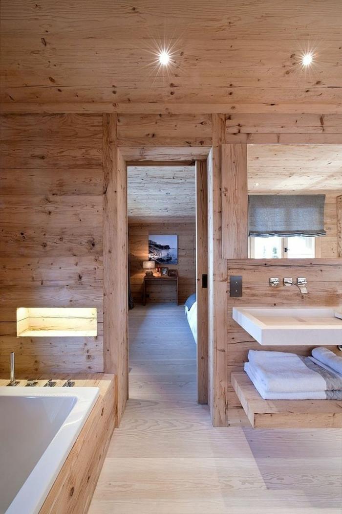 1-chalet-en-bois-habitable-chambre-à-coucher-en-bois-massif-salle-de-bain-en-bois-de-style-rustique