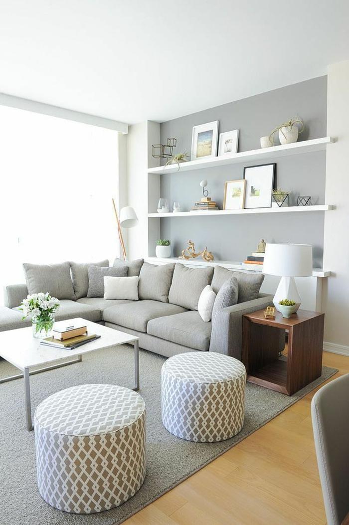 1-chambre-feng-shui-salon-feng-shui-maison-feng-chui-salon-gris-canapé-gris-tapis
