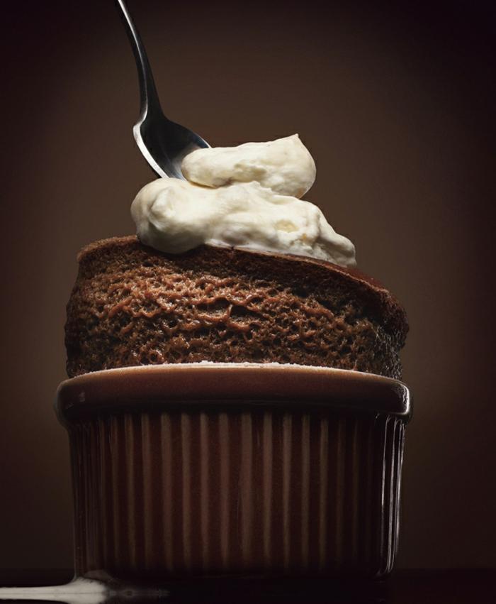 coeur-fondant-au-chocolat-coulant-au-chocolat-dessert