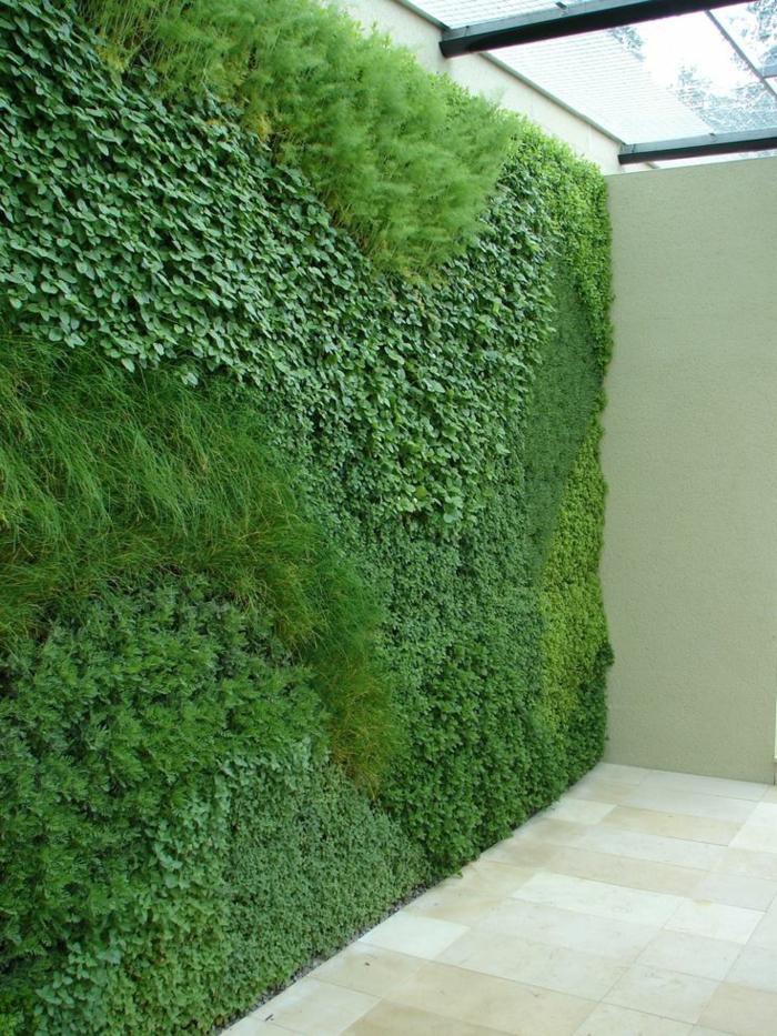 1-décoration-avec-faux-gazon-vert-gazon-artificiel-décoration-murale-gazon-synthetique-vert
