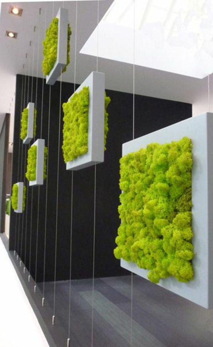 1-décoration-avec-faux-gazon-vert-gazon-artificiel-pour-décorer-les-murs