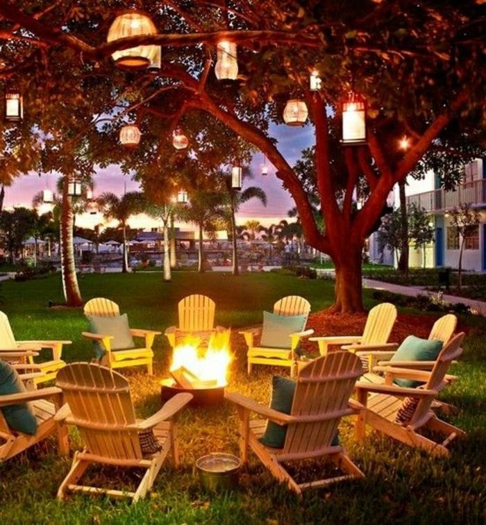 1-fauteuil-adirondack-salon-de-jardin-en-palette-fauteuil-en-palette-fabriquer-des-meubles-avec-des-palettes