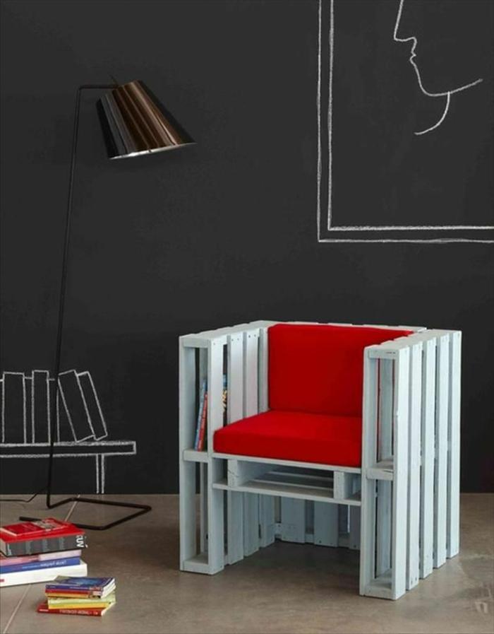 fabriquer meuble tv pas cher – Artzeincom -> Meuble Tv Original Pas Cher