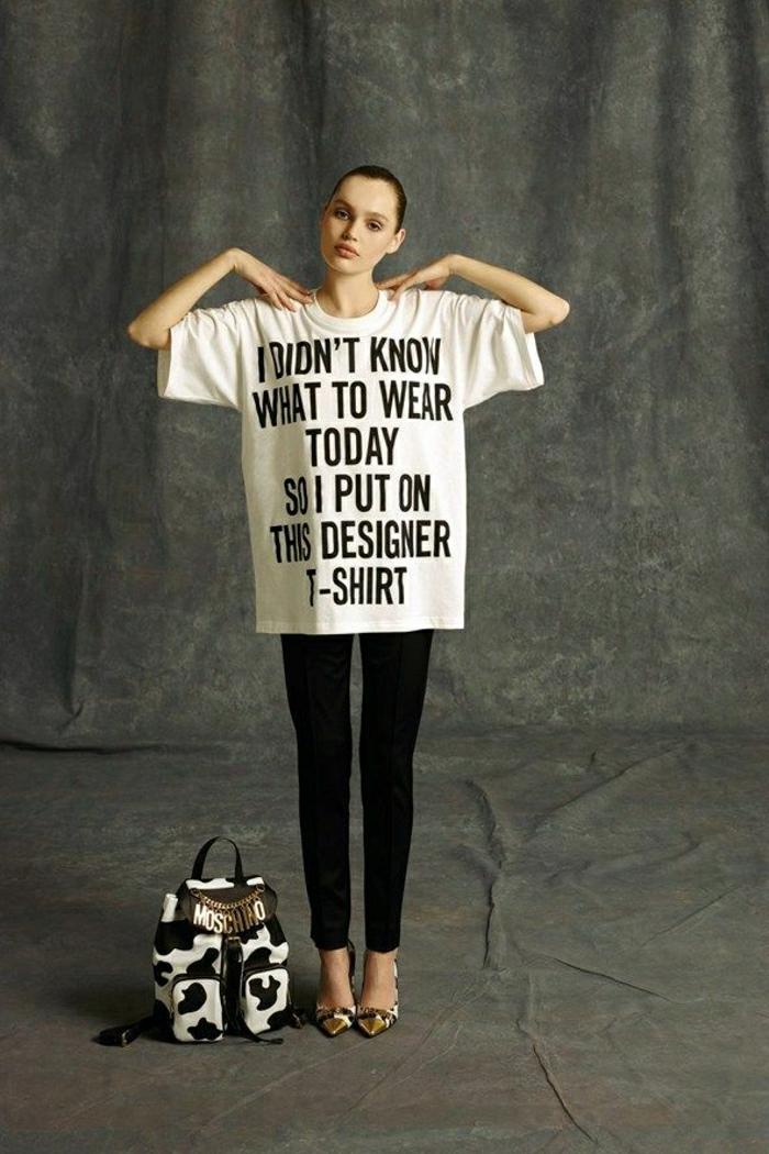 1-femme-moderne-avec-un-joli-t-shirt-personnalisé-de-couleur-blanc-mode-2105