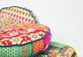 On vous propose notre galerie avec les meilleures galettes de chaises!