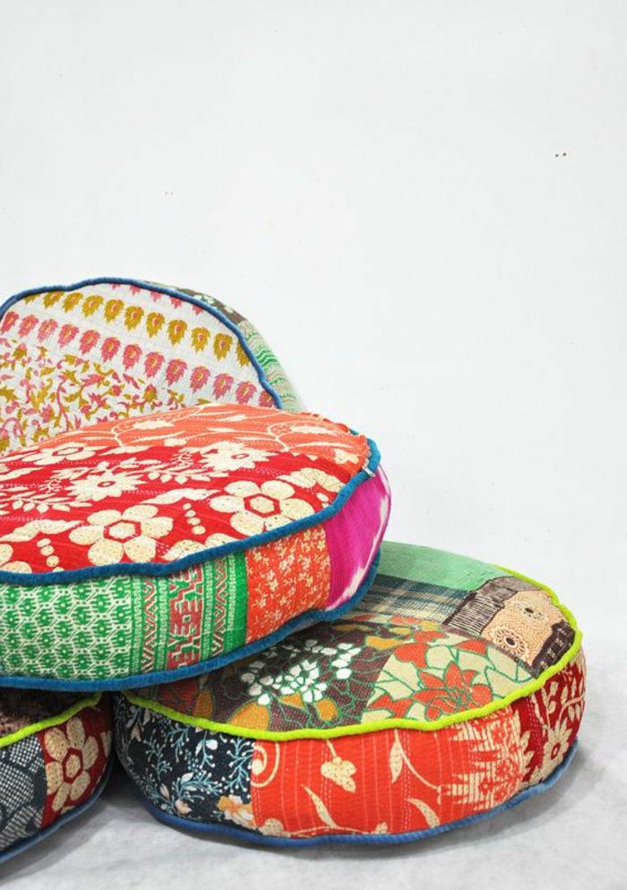 1-galettes-de-chaise-galettes-de-chaises-ikea-galette-de-chaise-coloré-chaises-de-la-cuisine