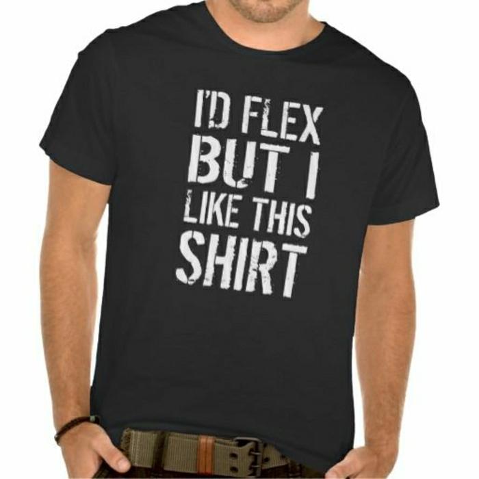 1-garçon-t-shirt-personnalisé-pas-cher-pour-les-garcons-modernes-tee-shirt