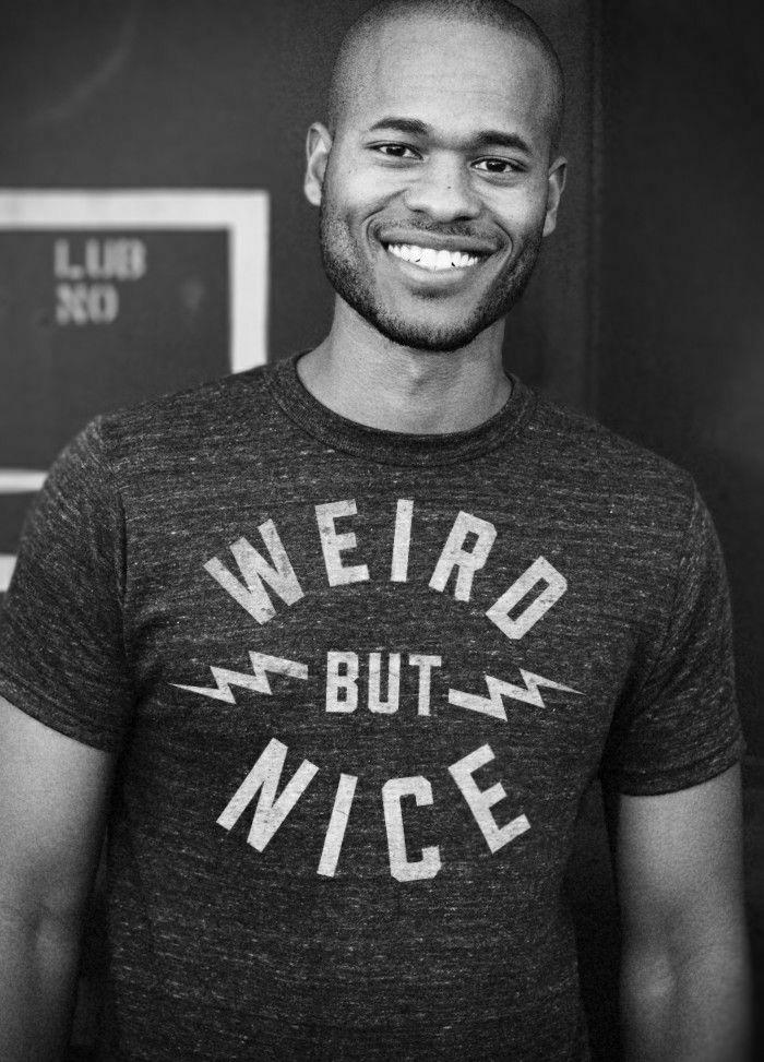 1-garçon-t-shirt-personnalisé-pas-cher-pour-les-garcons-modernes