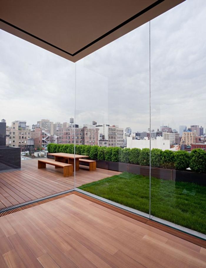 1-gazon-synthètique-balcon-avec-vue-splendide-gazon-synthétique-vert-pelouse-artificielle-fenetres-grandes