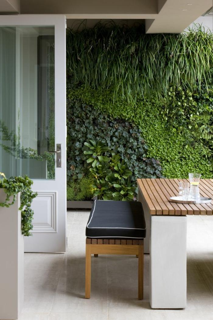 1-gazon-synthètique-pour-le-mur-décoration-avec-gazon-artificiel-mur-de-faux-gazon-extérieur