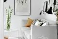 Cette galerie va vous guider dans le choix de votre petite table basse!