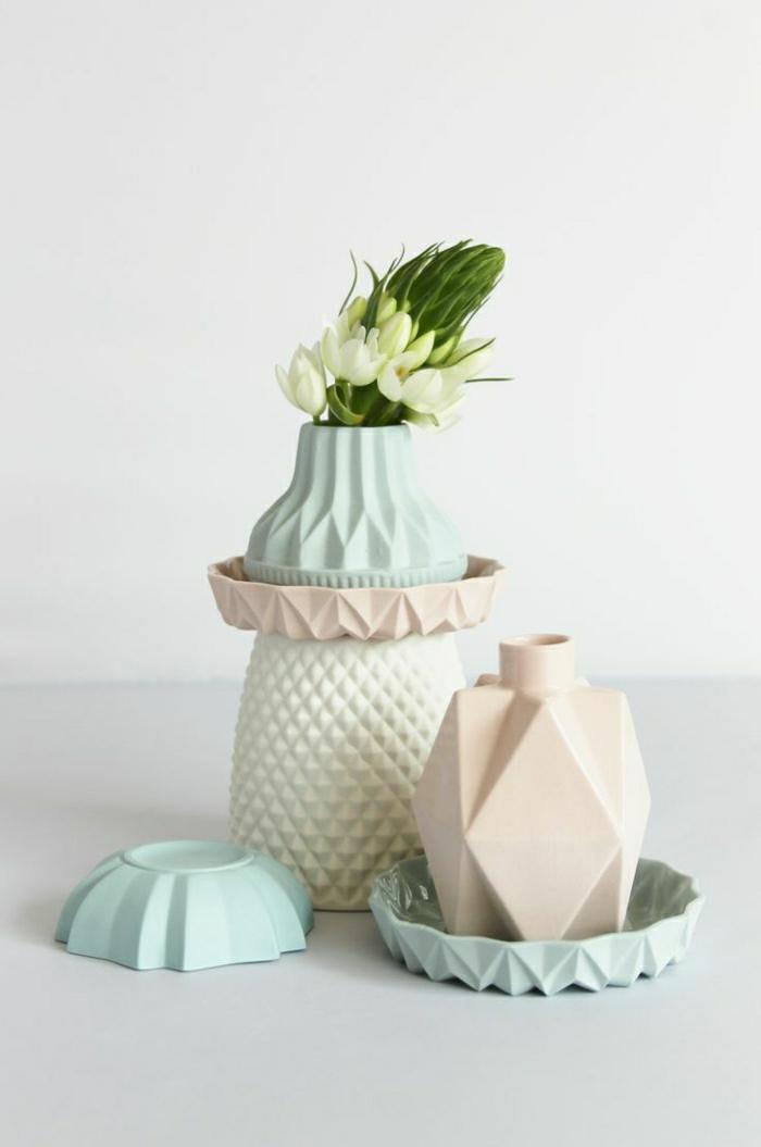 1-la-couleur-pastel-dans-la-decoration-moderne-adopter-le-dessin-pastel-dans-l-interieur
