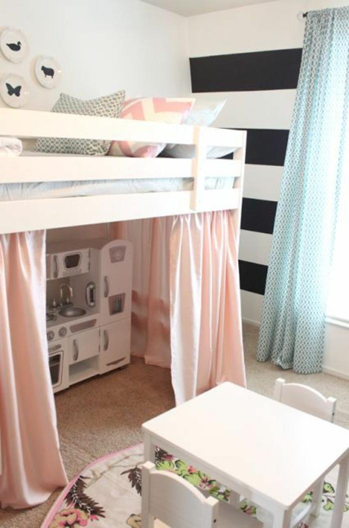1-lit-mezzanine-lit-superposé-conforama-lit-chambre-d-enfant-moderne-meubles-en-pvc