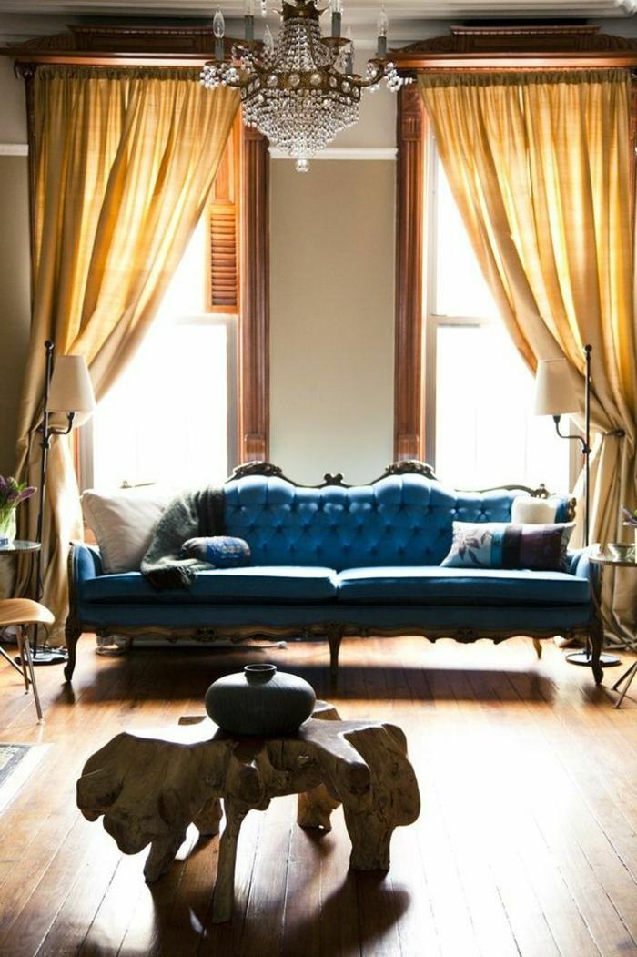 1-méridienne-convertible-canape-ikea-meubles-convertibles-canapé-fluton-de-couleur-bleu