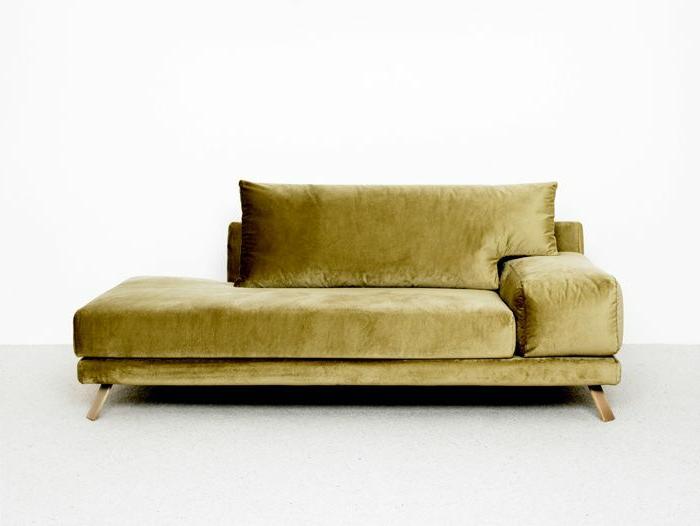 1-méridienne-convertible-canape-ikea-meubles-convertibles-meridienne-design-jaune