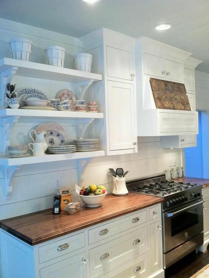 1-maison-feng-shui-cuisine-chambre-feng-shui-zone-meubles-de-cuisine-blancs